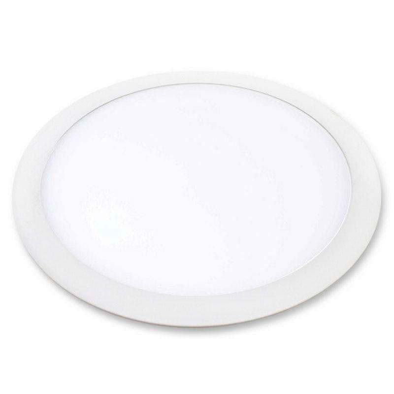 Downlight Led KRAMFOR 25W, Blanco neutro